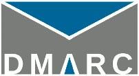 UTM Star is DMARC comliant